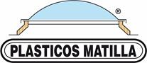 Plásticos Matilla