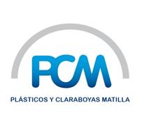 Plásticos y Claraboyas Matilla PCM