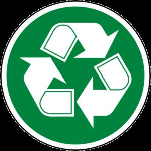 Plásticos Matilla - Reciclaje