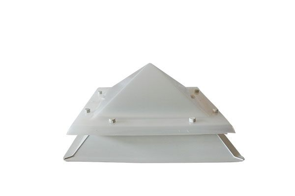 Fija - Plásticos Matilla