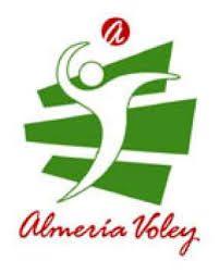 Unicaja Voley de Almería. El mejor club de Voleibol