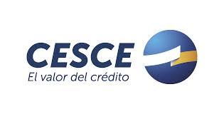 CESCE, Compañía Española de Seguros de Crédito a la Exportación