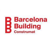 Feria Construmat en Barcelona