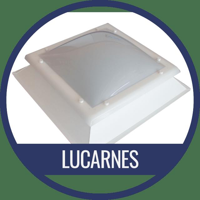 Lucarne fixe pour profiter de la lumière naturelle